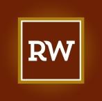 RWLogo