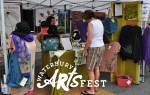 2018 Waterbury Arts Fest