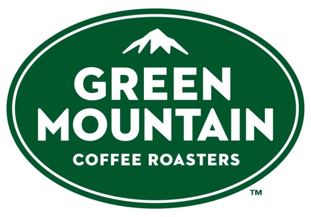 GMCR_green_RGB