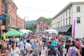 Waterbury Arts Fest 2018-4693