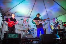 Waterbury Arts Fest 2018-4827