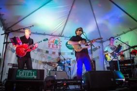 Waterbury Arts Fest 2018-4827