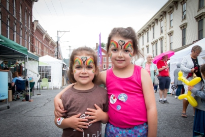Waterbury Arts Fest 2018-5151