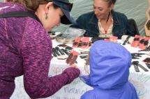 Waterbury Arts Fest 2018-5165
