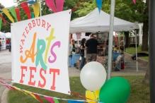 Waterbury Arts Fest 2018-5405