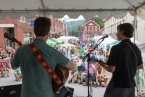 Waterbury Arts Fest 2018-5471