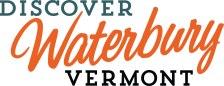 Discover-Waterbury-color